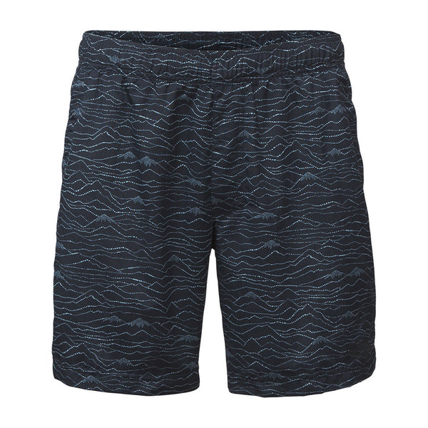 "Men's 7"" Class V Pull-On Trunks - FINAL SALE"