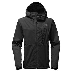 Men's Arrowood Triclimate Jacket in TNF Black by The North Face  - 1