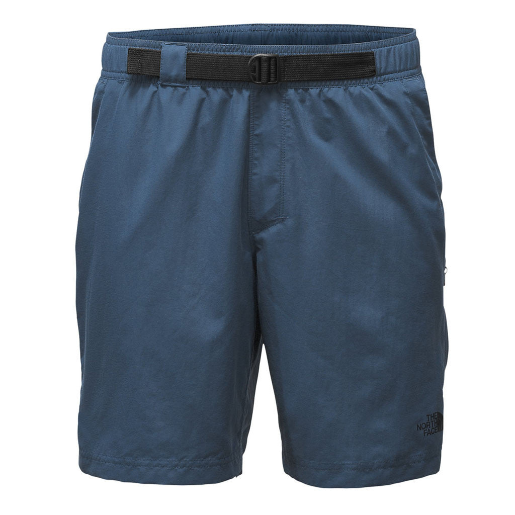 ef982df53b The North Face | Men's Class V Belted Trunks - Tide and Peak Outfitters