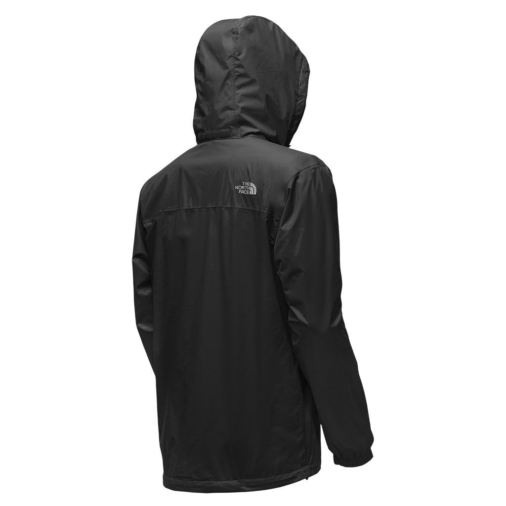 8430700b5 Men's Resolve 2 Jacket
