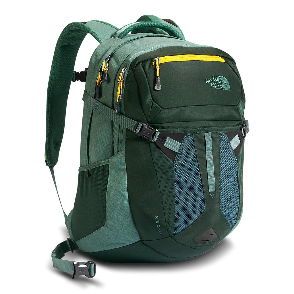 North Face Recon Backpack 309c340adfe0
