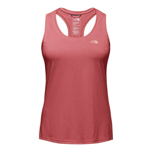 Women's Reaxion Amp Tank - FINAL SALE