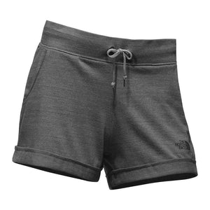 Women's Tri-Blend Short - FINAL SALE