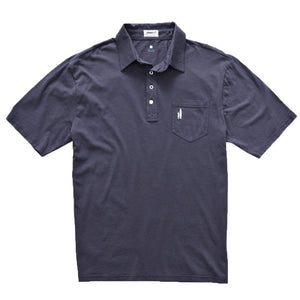 The Original 4-Button Polo