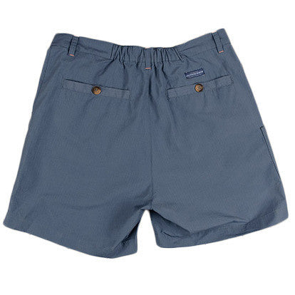 The Tarpon Flats Fishing Short