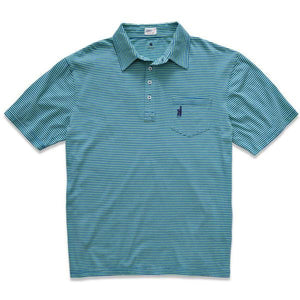 The Wilshire Polo - FINAL SALE