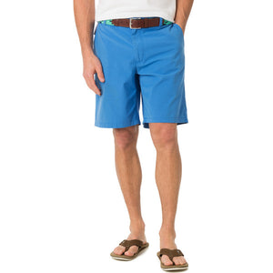 Tide to Trail Performance Shorts