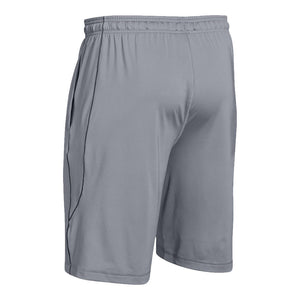 Men's Raid Shorts - FINAL SALE