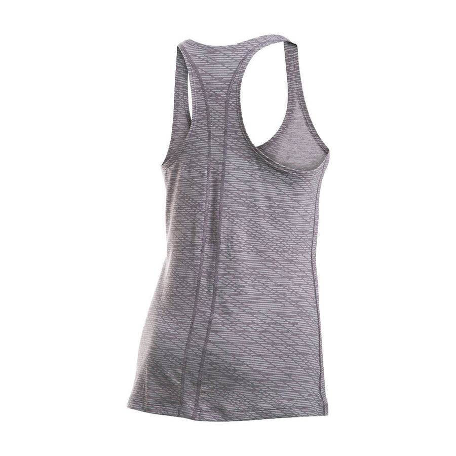 Women's UA Skyward Tank Top - FINAL SALE