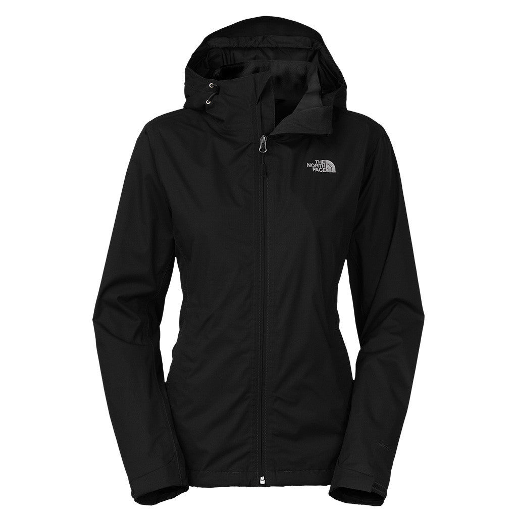 triclimate north face