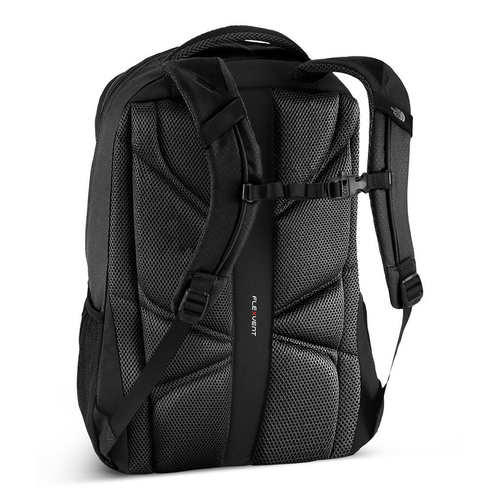 Women s Jester Backpack ce17acd0cc
