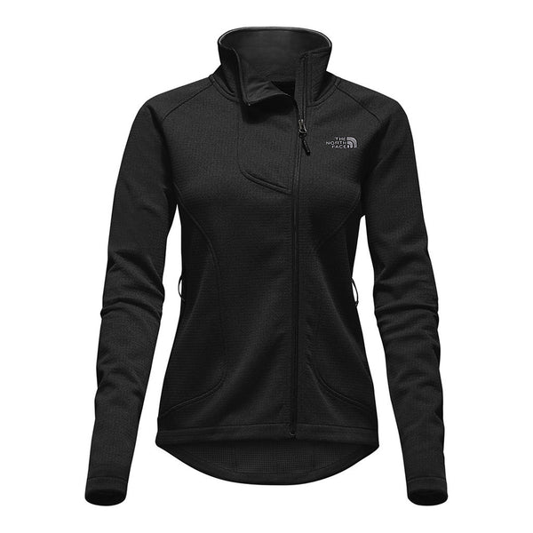 Women's Needit Jacket