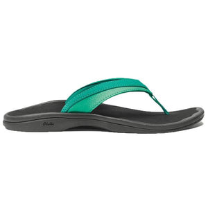 Women's 'Ohana Sandal - FINAL SALE