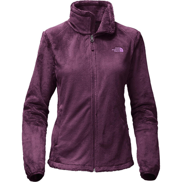 Women's Osito 2 Full Zip Fleece Jacket
