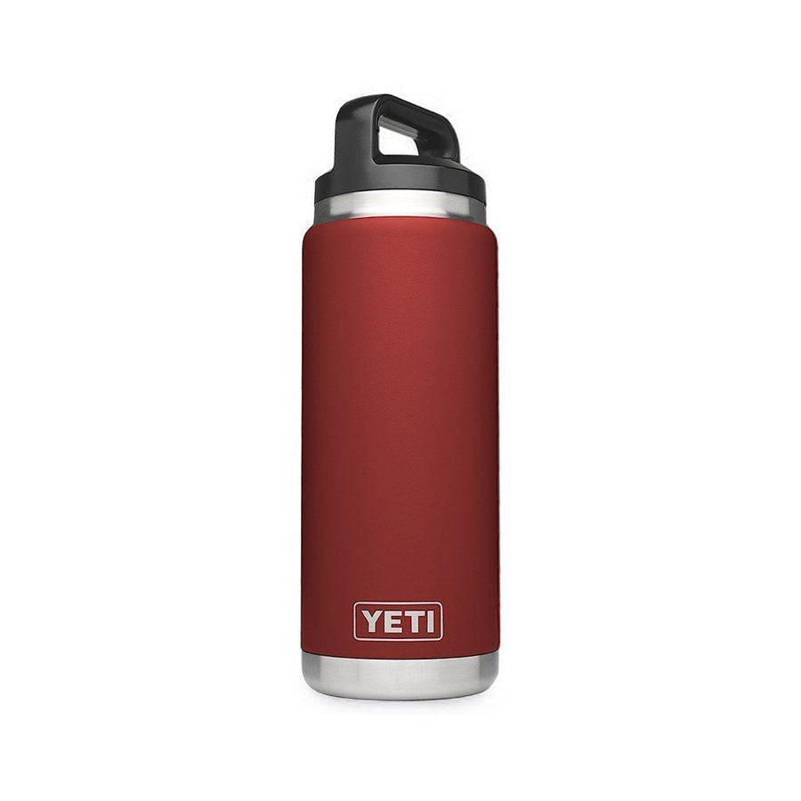 26 oz. Rambler Bottle in Navy by YETI