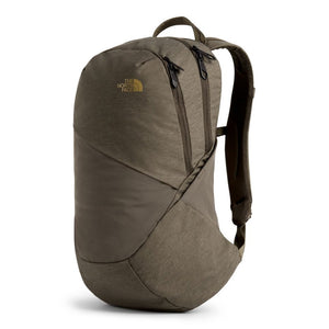 The North Face Women's Isabella Backpack by The North Face