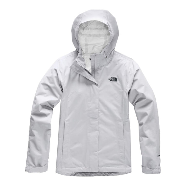Country Club Prep TNF Light Grey Heather / S