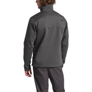 The North Face Men's Apex Risor Jacket by The North Face