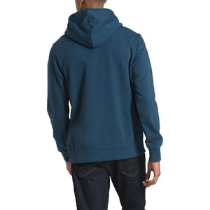 The North Face Men's Patch Pullover Hoodie by The North Face