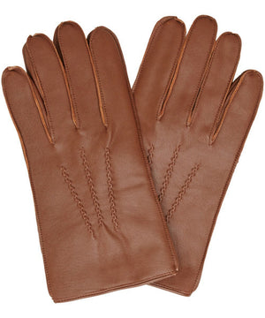 Harton Leather Gloves - FINAL SALE