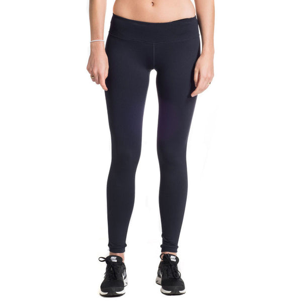 RunRunner Leggings - FINAL SALE