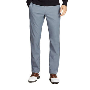 Highland Golf Pant in Grey by Maide Golf (Bonobos)  - 1