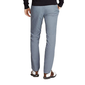 Highland Golf Pant in Grey by Maide Golf (Bonobos)  - 2