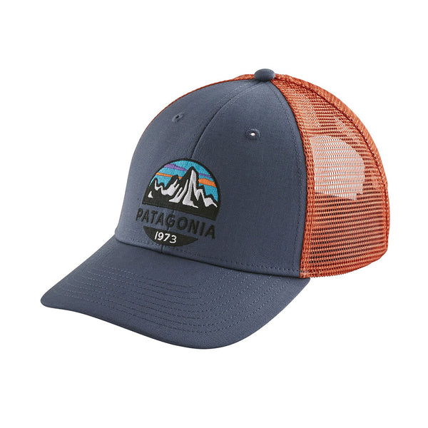 Fitz Roy Scope LoPro Trucker Hat - FINAL SALE