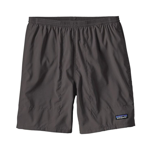Patagonia Men's Baggies™ Lights 6 1/2""