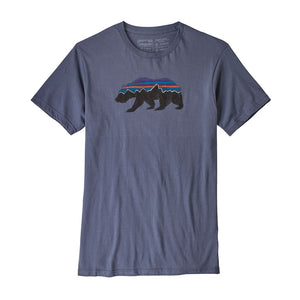 patagonia-mens-fitz-roy-bear-organic-cotton-t-shirt