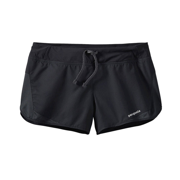 Patagonia Women's Strider Running Shorts 3""