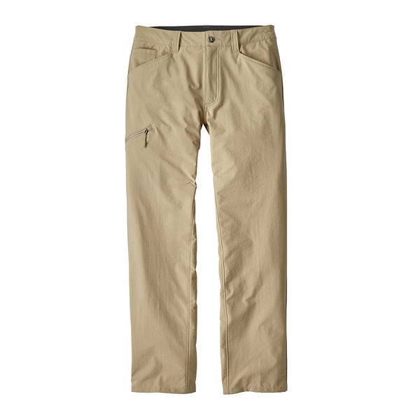 Men's Quandary Pants - FINAL SALE