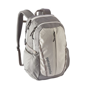Women's Refugio Backpack 26L - FINAL SALE