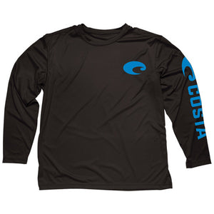Performance Core Long Sleeve T-Shirt