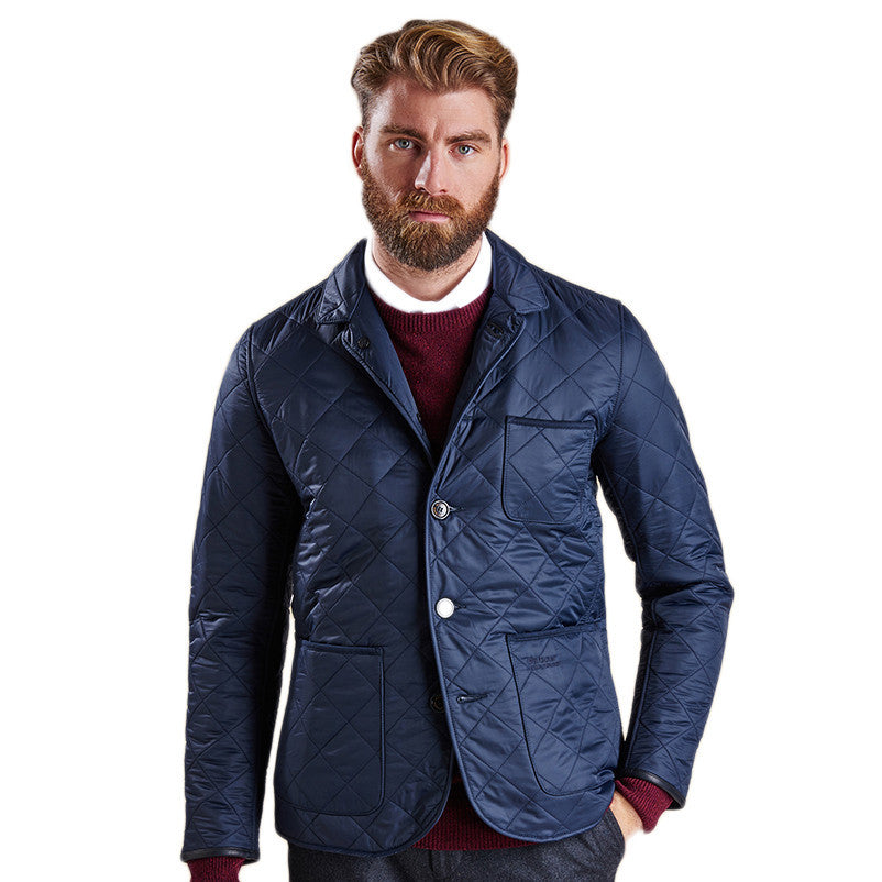 fashion coats mens and jacket quilted from barbour pembroke cho quilt jackets image