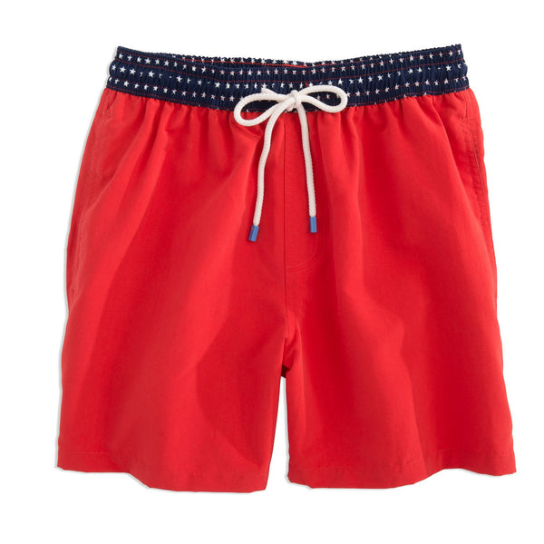 8cd8880bd7f7a Southern Tide: T-Shirts, Polos, Button Downs, Shorts, & Pants for ...