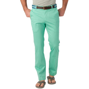 Channel Marker Tailored Fit Summer Pants