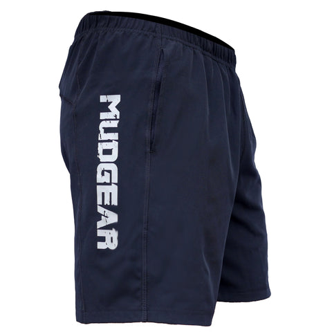 MudGear Men's Freestyle Shorts
