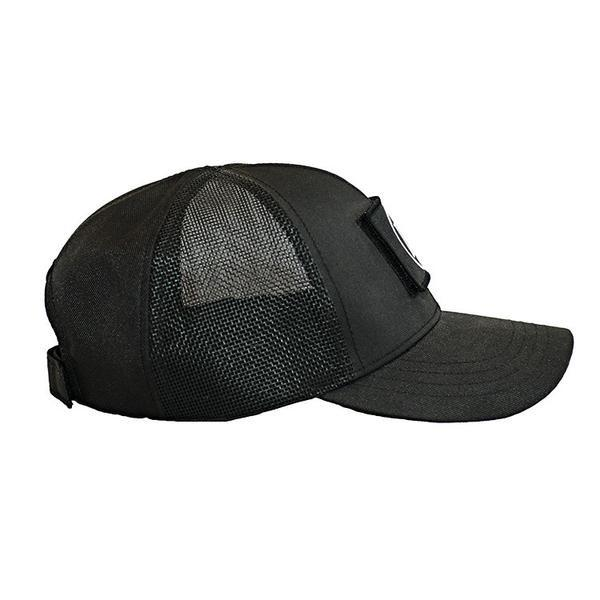 MudGear Tac Patch Hat