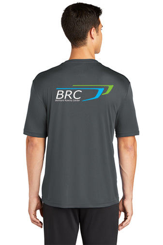 BRC Sport-Tek  Men's Performance Tee Pre-Order
