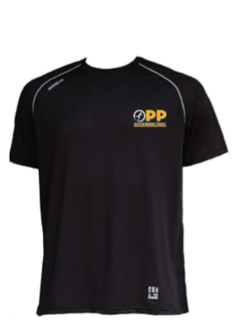 OCR Performance Project MudGear Loose Tee Short Sleeves Pre-Order