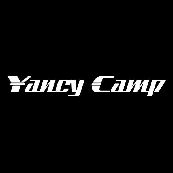 Yancy Camp Sport-Tek Adult Competitor Tee Short Sleeves Pre-Order