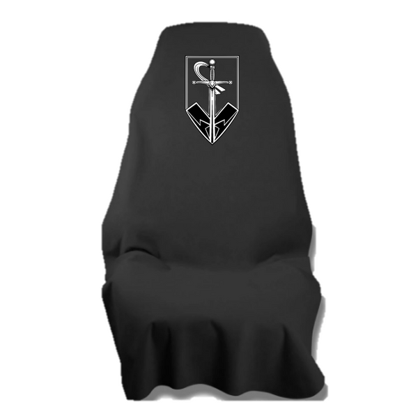 Stone Foundation UltraSport Seatshield Pre-Order