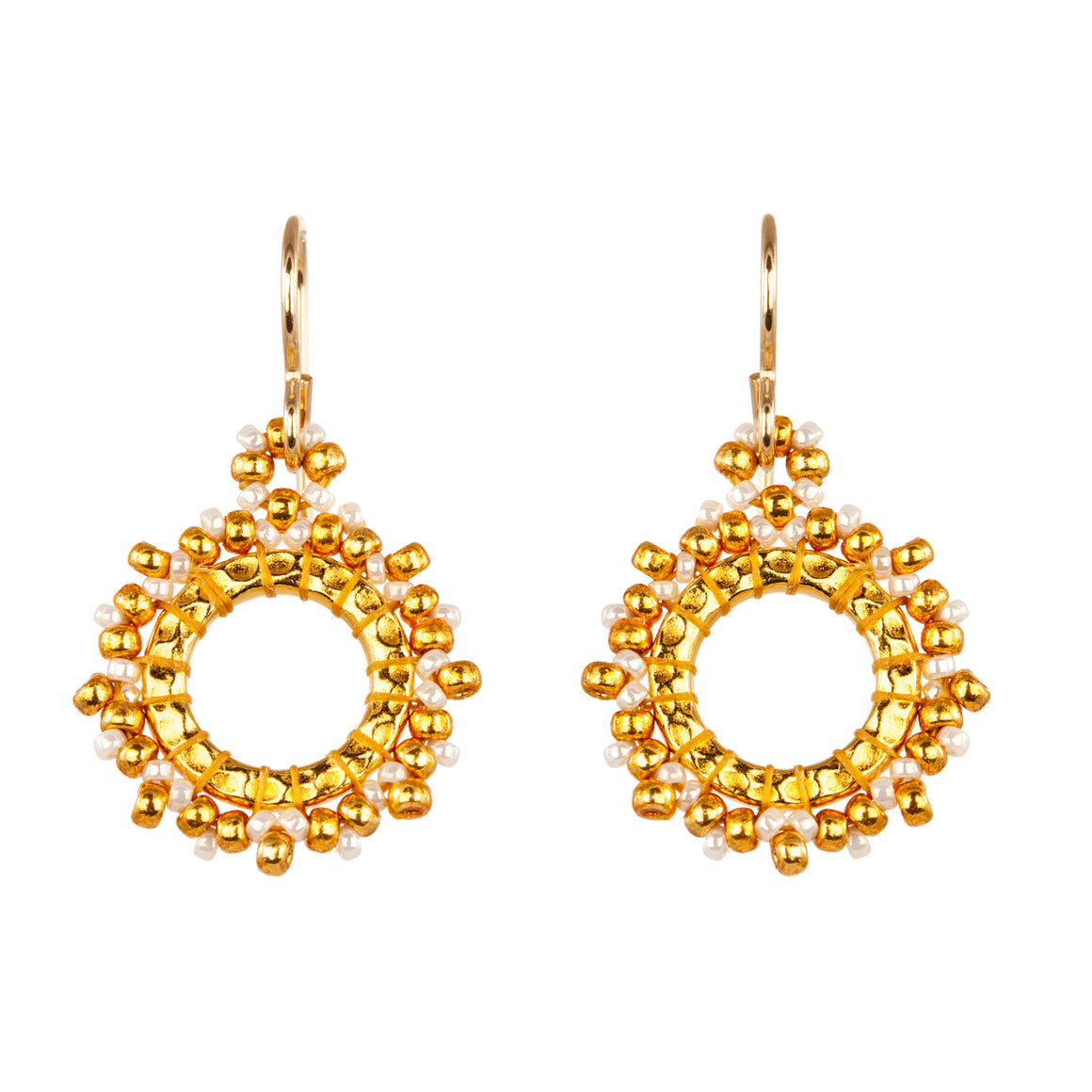 CELEBRATION | EARRINGS