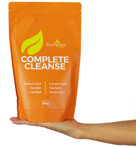 digestion, healthy diet, gut health, colon cleanse