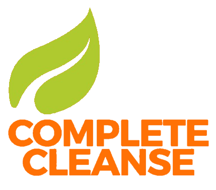 Complete Cleanse
