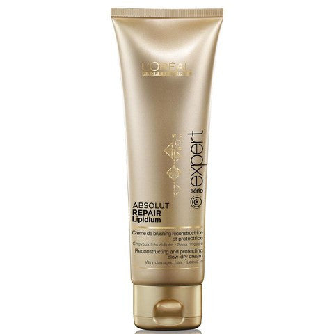 LOREAL ABSOLUT REPAIR THERMO CREAM 125ML