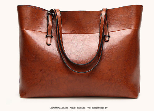 Ladies Hobo Tote Hand Bag