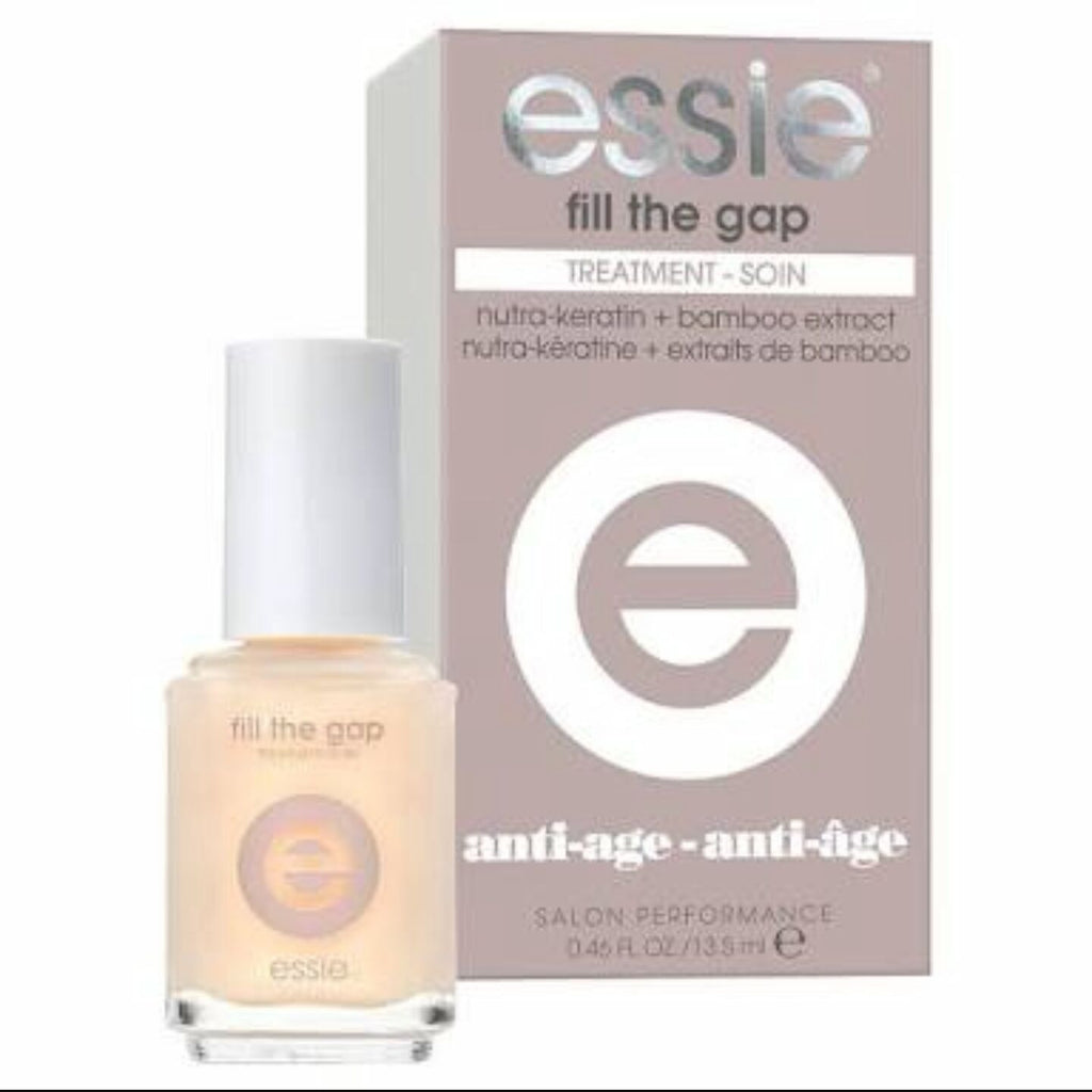 Essie Treatment Fill The Gap 13.5ml 6026