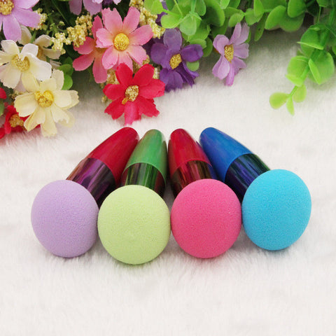 Foundation Sponge Blender